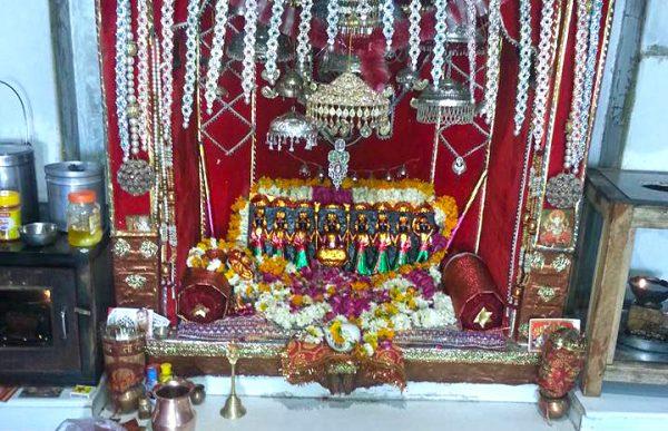 swangiya-mata-temple-gajrup-sagar-jaisalmer