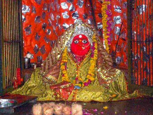 maa-tulja-bhawani-dewas-mp