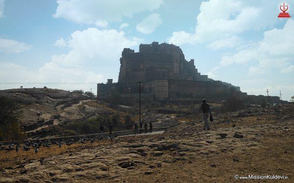 mehrangarh-fort-jodhpur