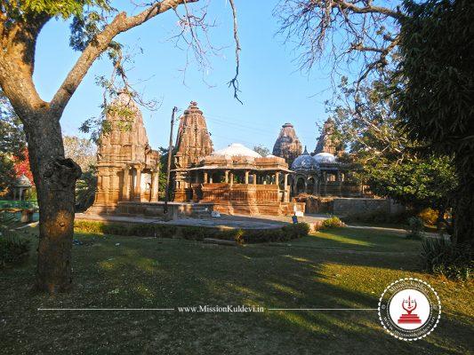 mandore-gardens-jodhpur-rajasthan