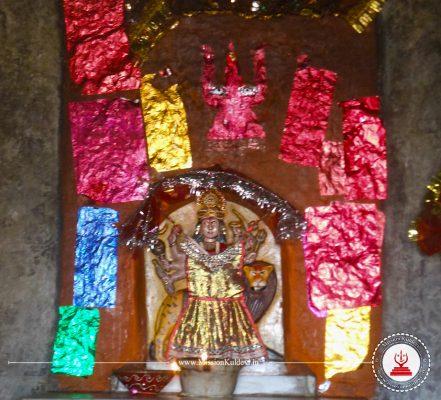 chamunda-mata-mandore-fort-jodhpur