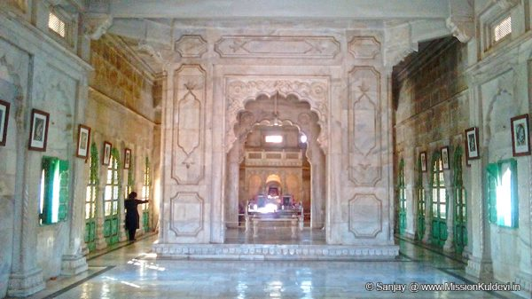 inside-jaswant-thada-jodhpur