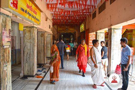 inside-salasar-balaji-temple-churu-rajasthan