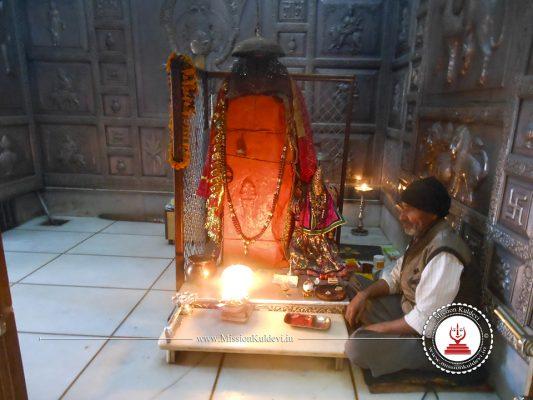 jamwai-mata-bhorki-Jhunjhunu
