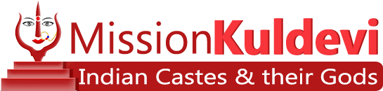 Mission Kuldevi – Indian Castes and their Gods