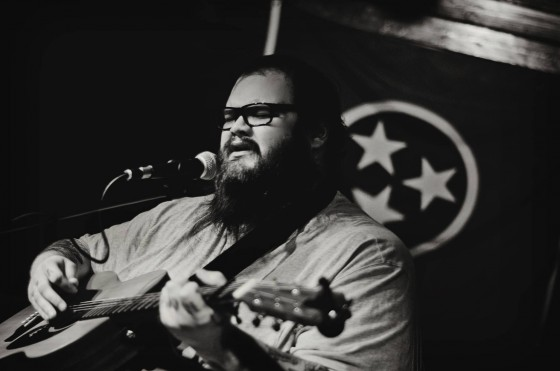 JohnMoreland_MichelleCrosby