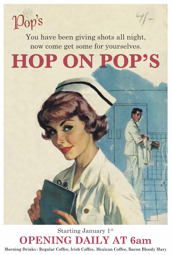 POPScrop_HopOnPopsPoster_2015_v4lp