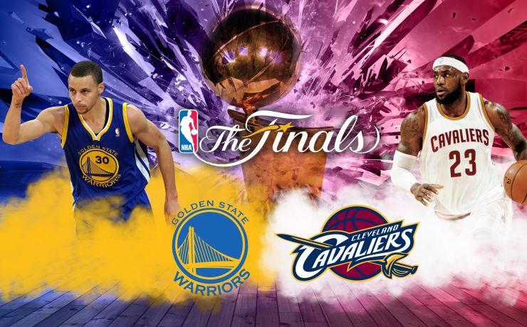 cavs_warriors-nba_finals