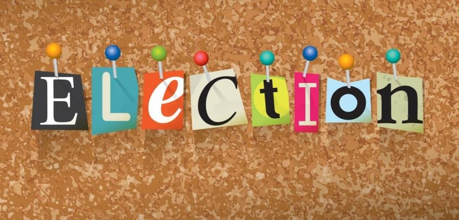Image result for pta election