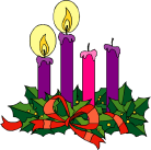 Image result for second sunday of advent 2017