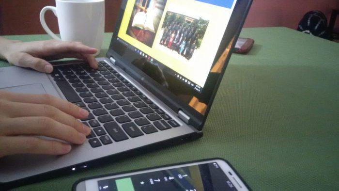 laptop-phone-contact