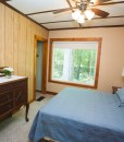 cottage_4_bedroomblue