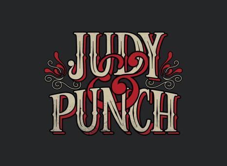 judy-punch