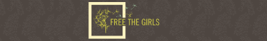 free_the_girls