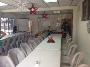 el faro christmas 2013 4