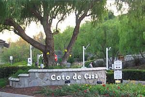 Coto de Caza Homes For Sale Coto de Caza, CA Homes for Sale, Condos, Townhouse, Townhomes, Land and Real Estate