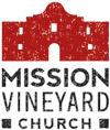 Mission Vineyard Church