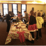 mississauga homeschooling christmas party