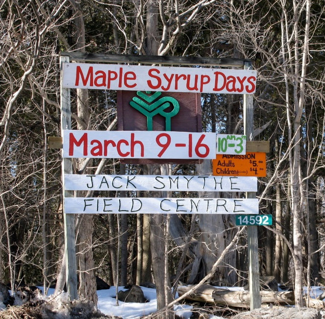 sugar shack 3 - Jack Smythe Field Centre (crop)