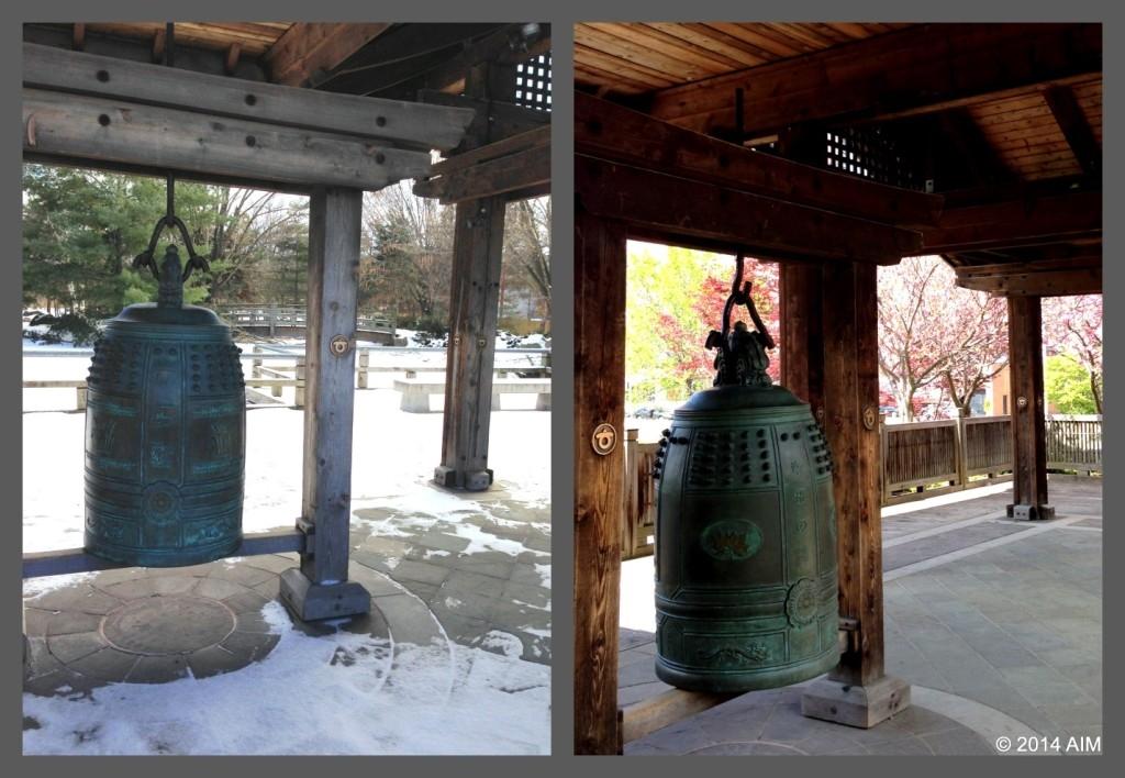 Kariya Park winter AIM pic7