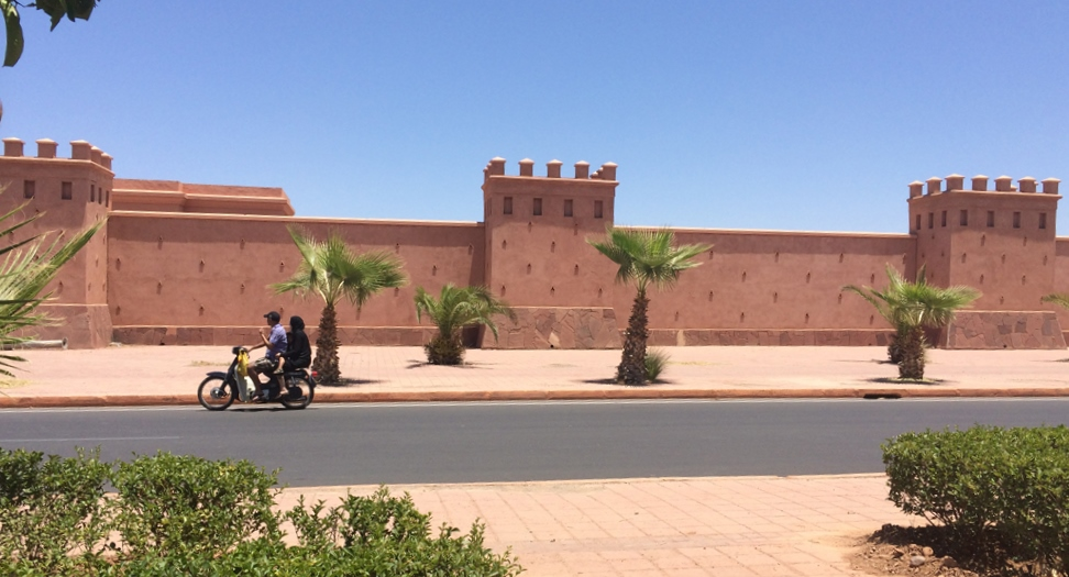 10 things I loved and learnt in Marrakesh