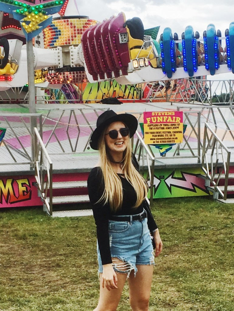 vfestival outfit