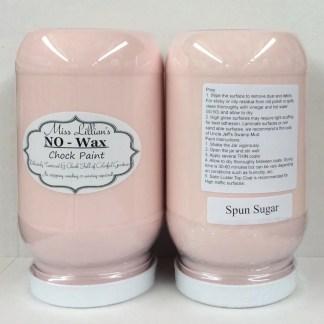 Chock Paint - Spun Sugar
