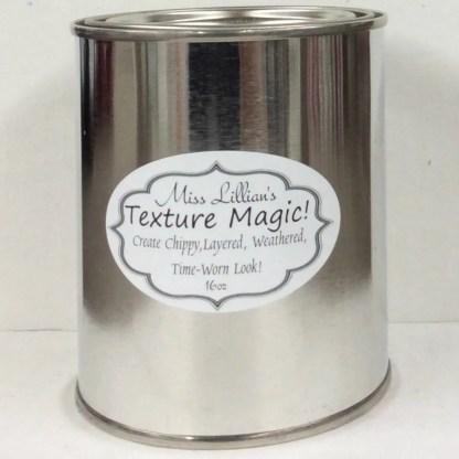 Texture Magic_Website Cover Photo