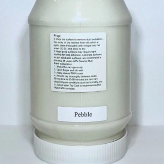 Chock Paint - Pebble