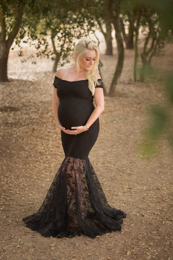 maternity gown, maternity dress, photography, photoshoot, bridesmaid, babyshower dress