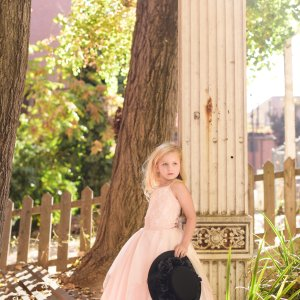 girls formal dress, girls formal gown, flower Girls dress, first communion, mommy & me