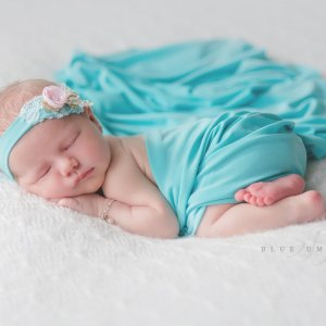 Wrap and Matching tieback, headband, floral, tieback set, newborn wrap