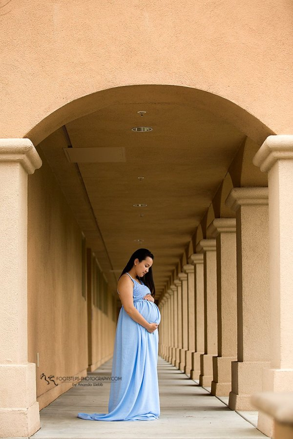 baby shower maxi dress, backless maternity dress, maternity dresses for photoshoot, maternity dresses for photography, baby shower dresses, maternity gown, maxi, backless, jersey