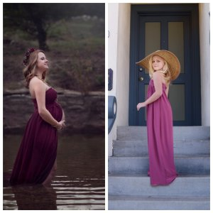 maternity dresses for photoshoot, maternity dresses for photography, baby shower dresses, maternity gown, fitted, jersey