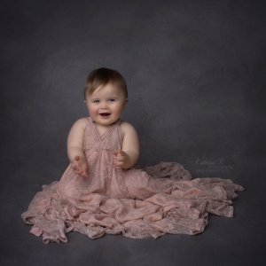 girls lace infinity dress, girls formal dress, flower girl dress, milestone portraits, birthday dress