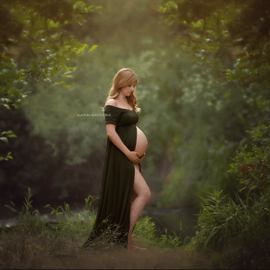 Maternity gown jersey maxi, maternity gown photography, maternity dress photoshoot, photography prop, baby shower dress