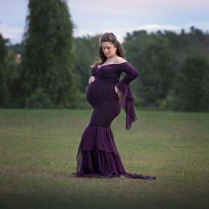 formal maternity gowns, renaissance inspired fitted maternity dress, bridesmaid dress, gown, maternity gown, maternity dress, photography photo shoot, baby shower dress, maternity holiday dress, elegant dress