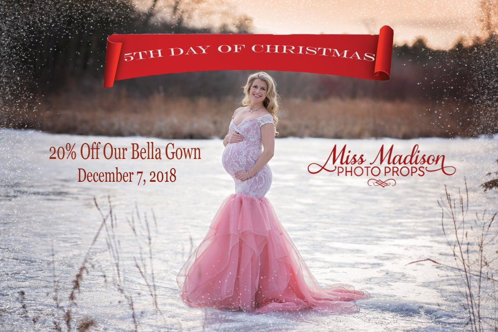 maternity gown photography, maternity dress for photo shoot, maternity dresses, womens dresses, baby shower dresses