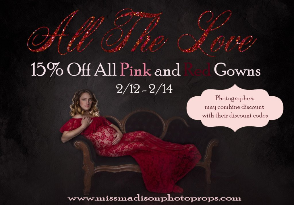 valentines day sale, maternity gowns, maternity dresses, photography, photo shoot, bridesmaid, bridal, wedding, womens dresses