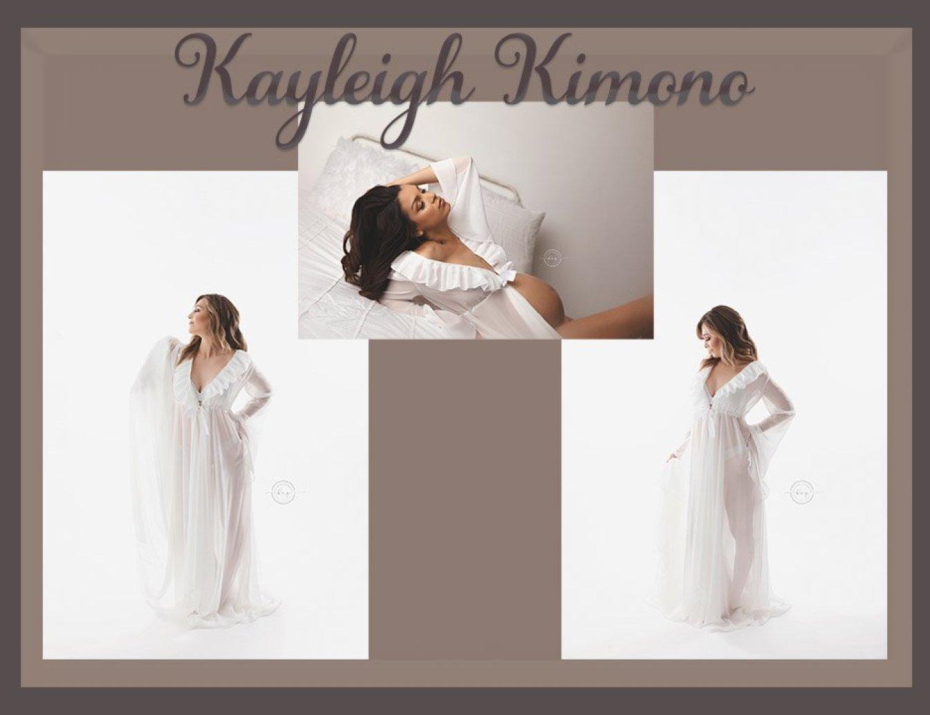 kimono, maternity gown photography, maternity dress photoshoot, baby shower dress, robe, maternity kimono
