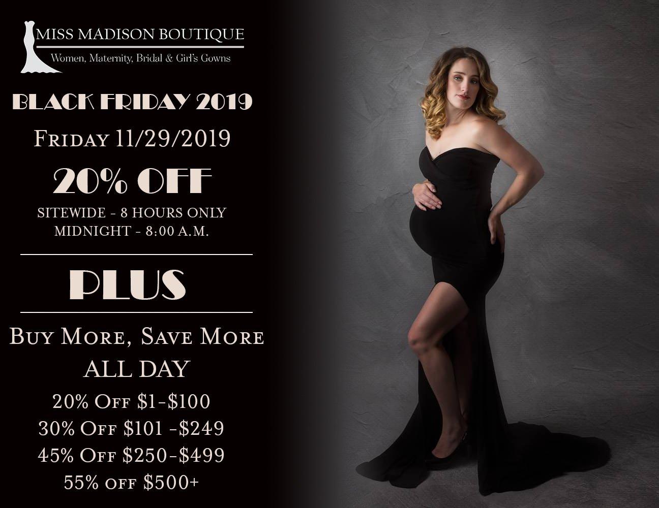 black friday, sale, small business saturday, maternity gown, photography, photoshoot maternity dress, women's dress, dresses, bridal, bridesmaid, babyshower dress,