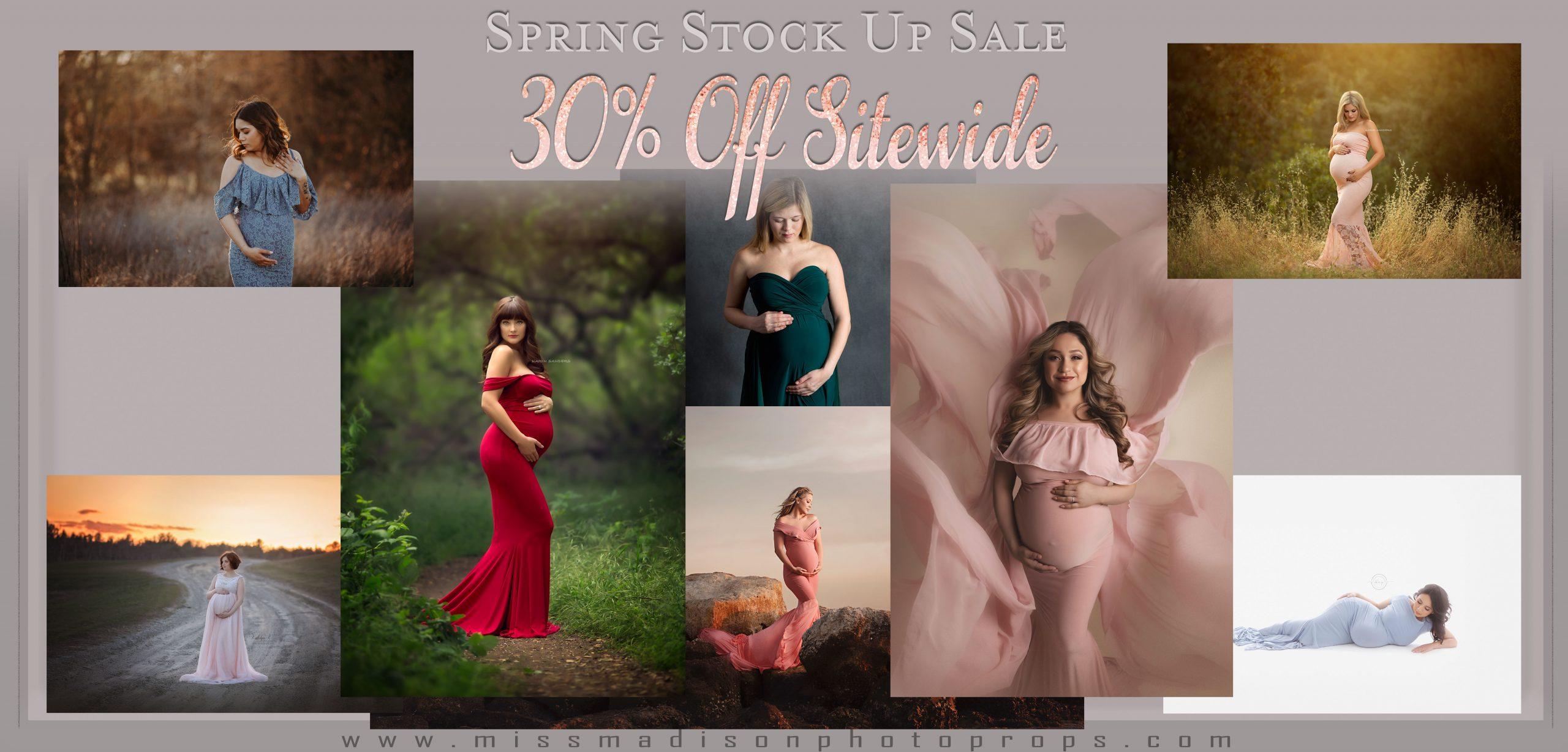 maternity dress, Maternity Gowns, maternity gowns, maternity gown, maternity dress, photography, photoshoot, babyshower dress, bridesmaid dress,