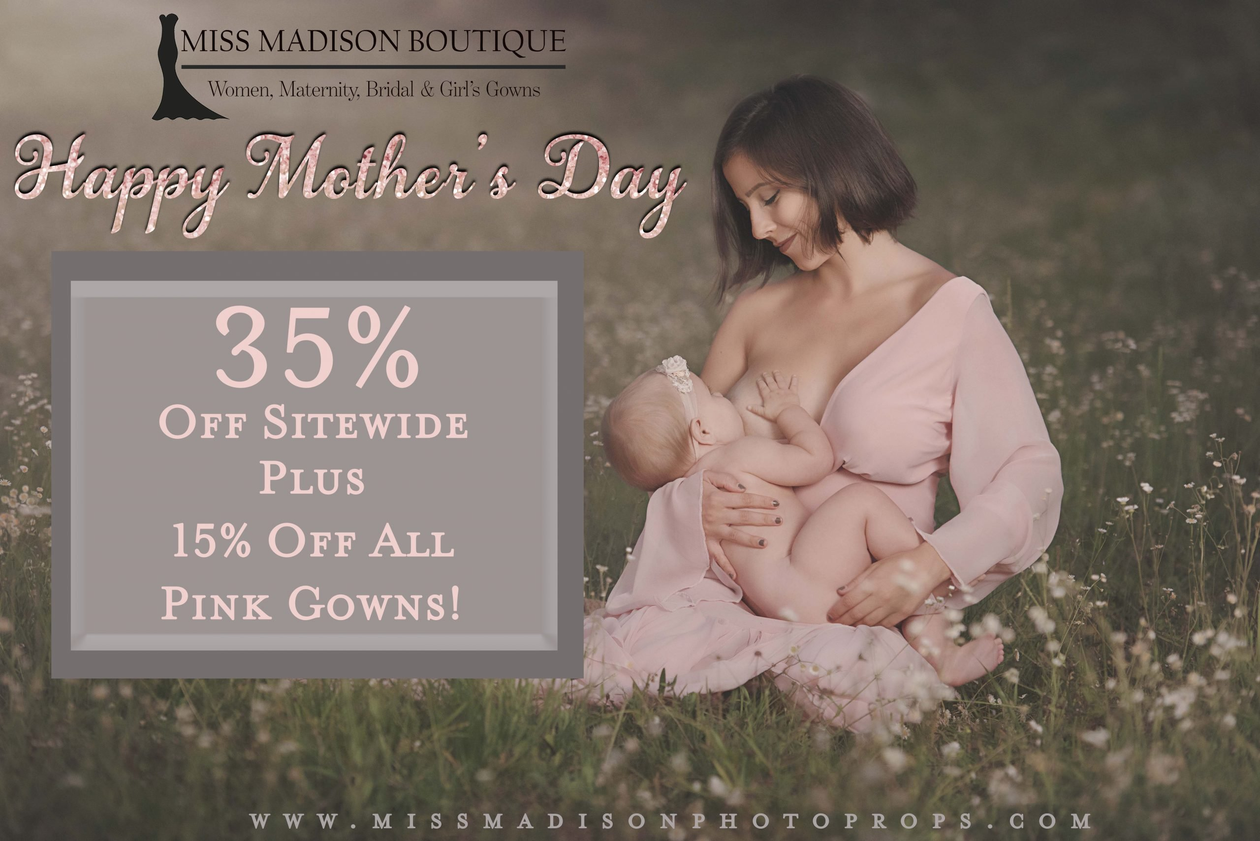 Mothers day sale, maternity gowns, maternity gown photography