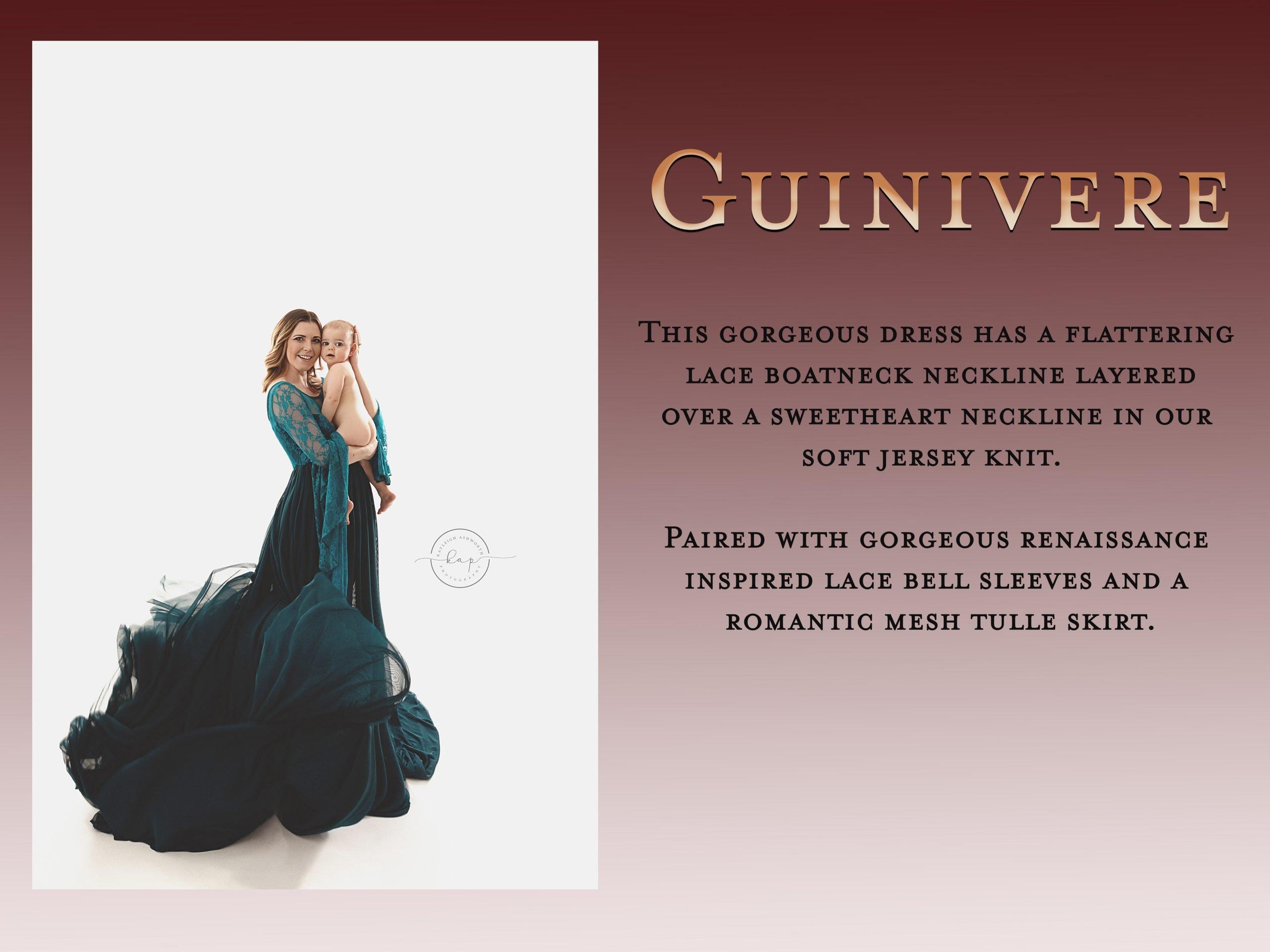 tulle maxi gown, maternity, boho, photography, photoshoot, babyshower, bridal shower, bridesmaid, wedding, bridal, model