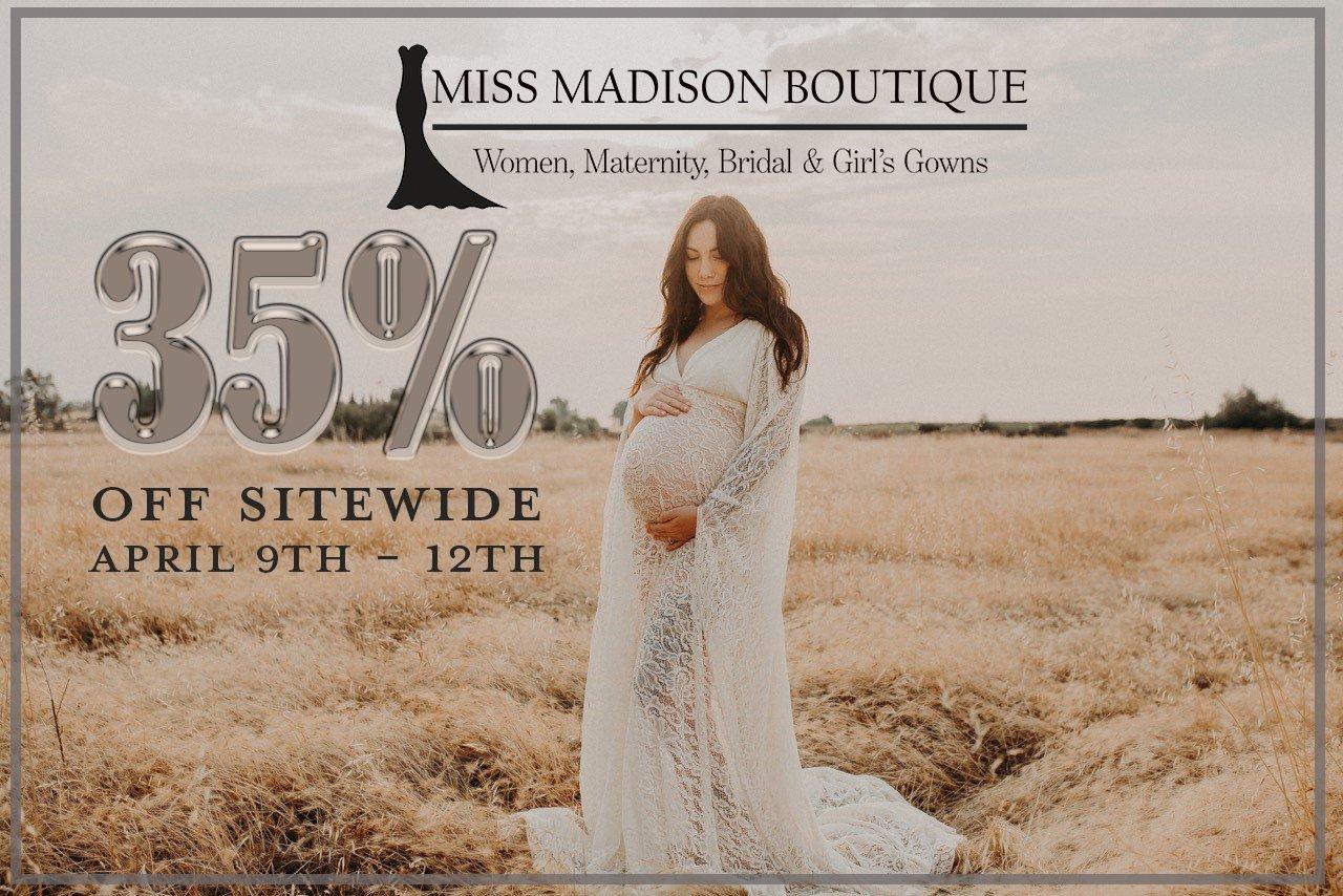 boho maternity gown, maternity dress, sale, holiday, photoshoot, photography, baby shower, bridal shower, bridesmaid, wedding, senior photoshoot, modeling, sequin maternity dress, maternity bodysuit, elegant maternity gown