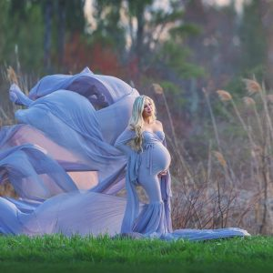 formal maternity dresses, boho lace maternity gown, maternity gown, dress, bridesmaid gown, bridesmaid dress, baby shower, photo shoot, photography