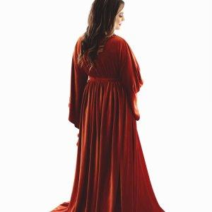 maternity dress, Maternity Gowns, maternity gowns, maternity gown, maternity dress, photography, photoshoot, babyshower dress, bridesmaid dress