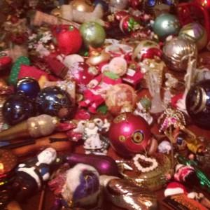 Ornamental 2012-Click to Embiggen