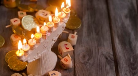 karaidel / 123RF Stock Photo