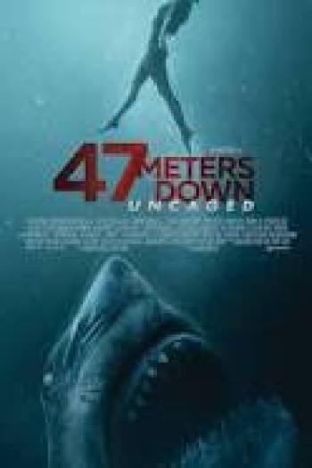 47Meters
